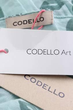 Шал Codello1