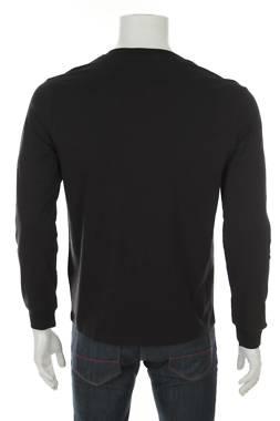 Мъжка спортна блуза Champion2