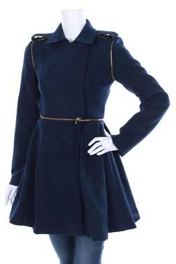 Дамско палто Rachel Roy1