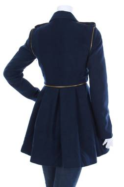 Дамско палто Rachel Roy2