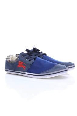 Мъжки обувки 1