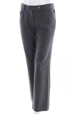 Дамски панталон Talbots1