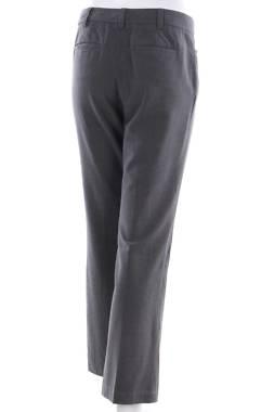 Дамски панталон Talbots2