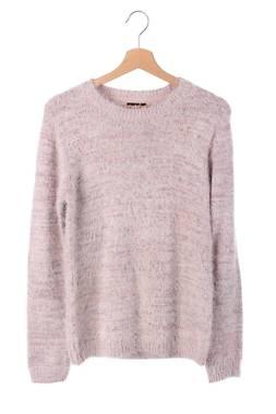 Детски пуловер Limited1