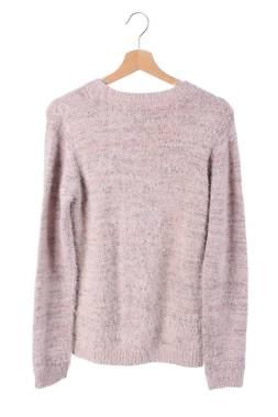Детски пуловер LMTD2