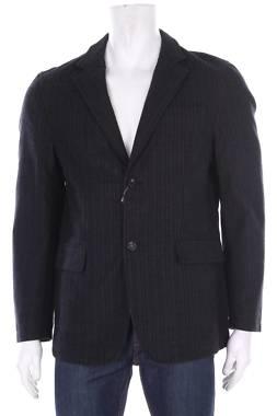 Мъжко сако SS Styler1