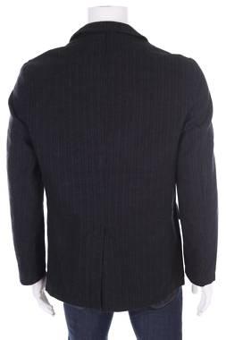 Мъжко сако SS Styler2