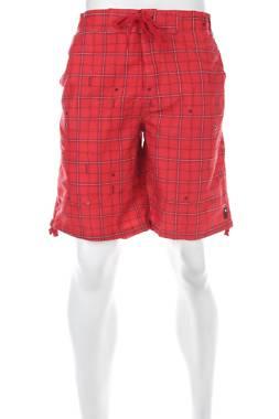 Мъжки шорти за плуване G.I.G.A. Dx1