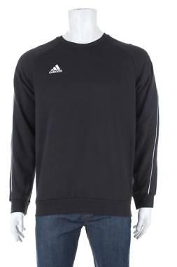 Мъжка спортна тениска Adidas Originals1