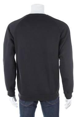 Мъжка спортна тениска Adidas Originals2