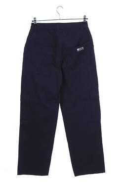 Детски панталон 2