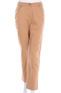Дамски панталон Fair Lady1