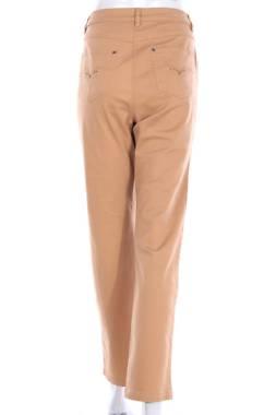 Дамски панталон Fair Lady2