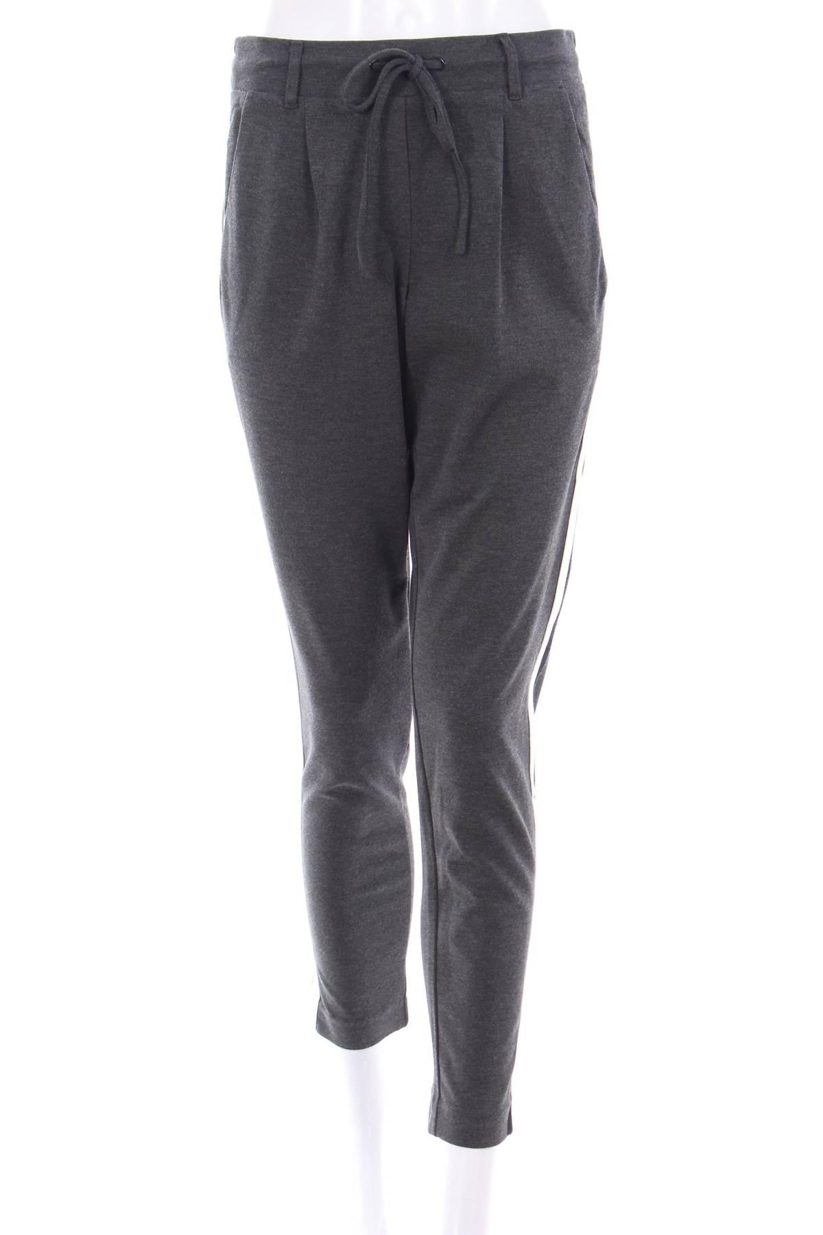 Дамски панталон Tom Tailor2