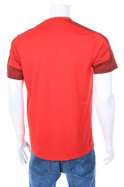 Мъжка спортна тениска Adidas1