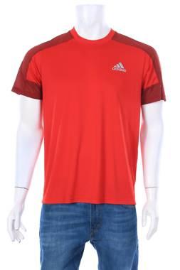 Мъжка спортна тениска Adidas2
