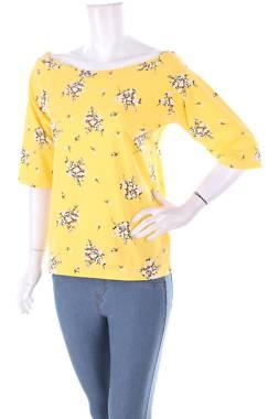 Дамска блуза Cubus1