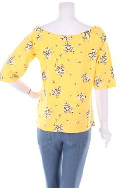 Дамска блуза Cubus2
