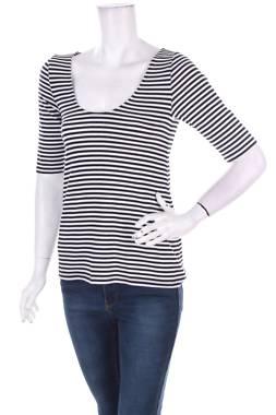 Дамска блуза Old Navy1