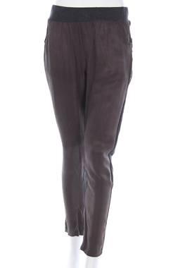 Дамски панталон Neo Noir1
