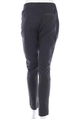 Дамски панталон Neo Noir2