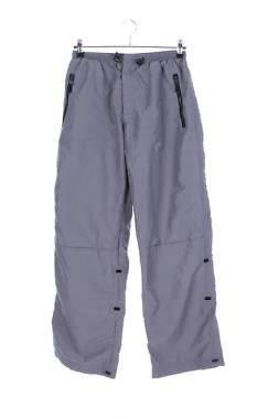 Детски спортен панталон Adidas1