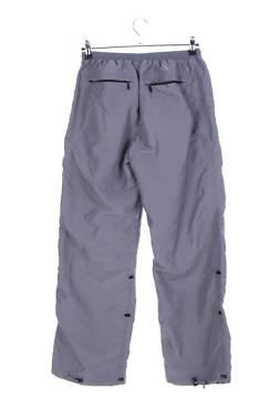Детски спортен панталон Adidas2
