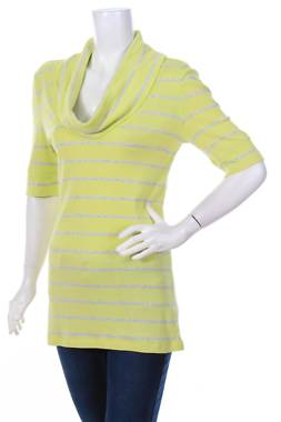 Дамска блуза Express1