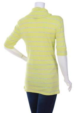 Дамска блуза Express2