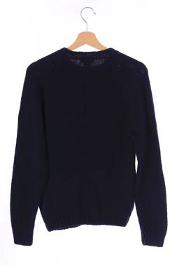 Детски пуловер Gant2