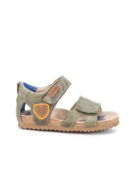 Детски сандали Shoesme1