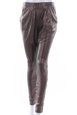 Дамски панталон One Step1