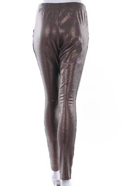Дамски панталон One Step2