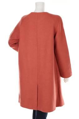 Дамско палто Mexx2