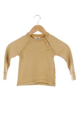 Детска блуза Nicoli1