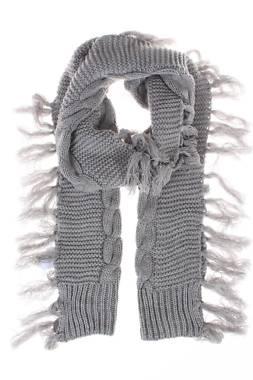 Плетен шал Rue211