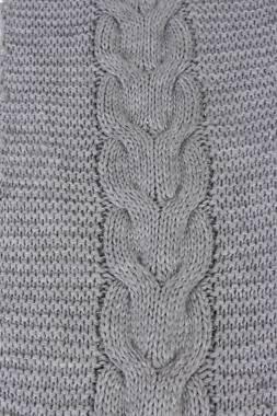 Плетен шал Rue212