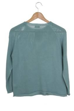 Детски пуловер Nicoli2