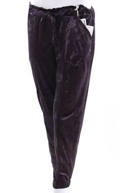 Дамски панталон Jolt1