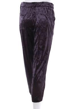 Дамски панталон Jolt2