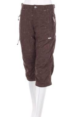 Дамски къс спортен панталон Icepeak1