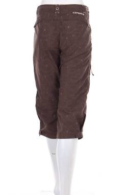 Дамски къс спортен панталон Icepeak2