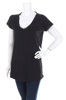 Блуза за бременни Noppies1