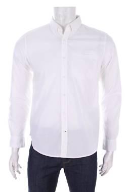 Мъжка риза Pedro Del Hierro1