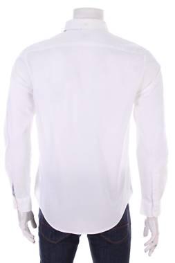 Мъжка риза Pedro Del Hierro2