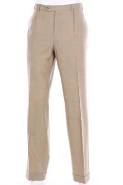 Мъжки панталон C&A1