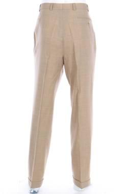 Мъжки панталон C&A2