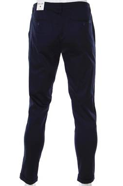 Мъжки панталон Only & Sons2
