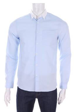 Мъжка риза Zadig & Voltaire1
