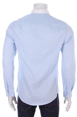 Мъжка риза Zadig & Voltaire2